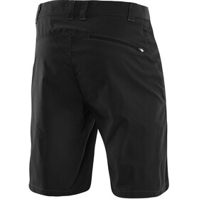 Löffler Comfort CSL Bike Shorts Men black